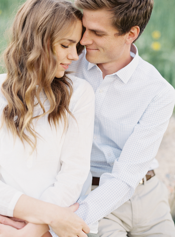 rwg-ciara-richardson-organic-engagement-session4