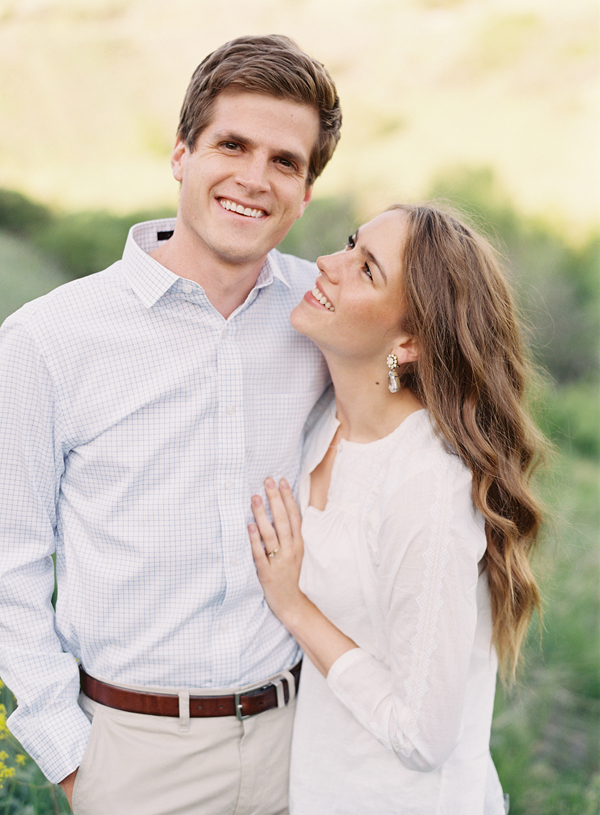 rwg-ciara-richardson-organic-engagement-session6