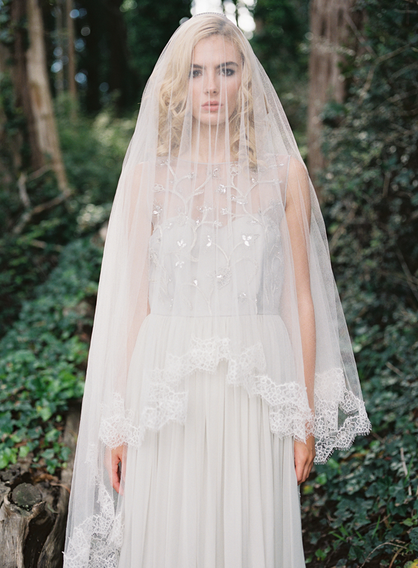 rwg-forest-wedding-inspiration10