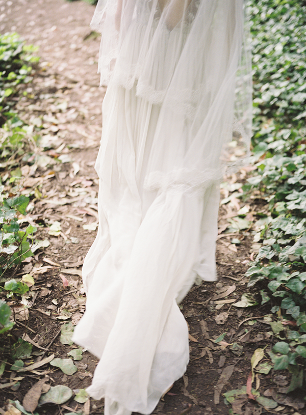 rwg-forest-wedding-inspiration11