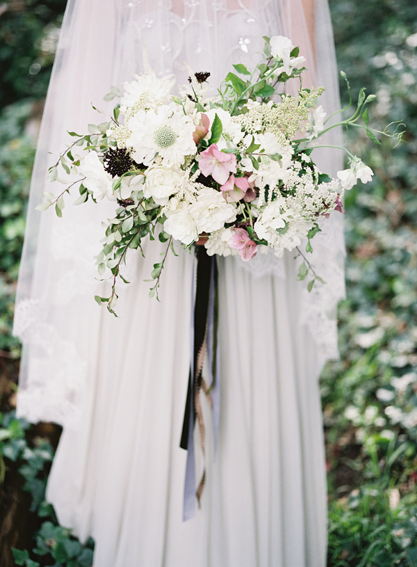 rwg-forest-wedding-inspiration12