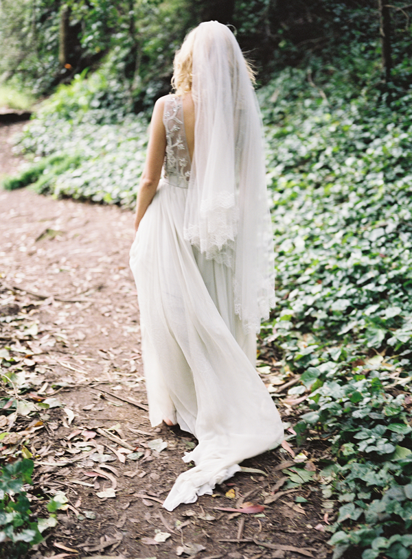 rwg-forest-wedding-inspiration2