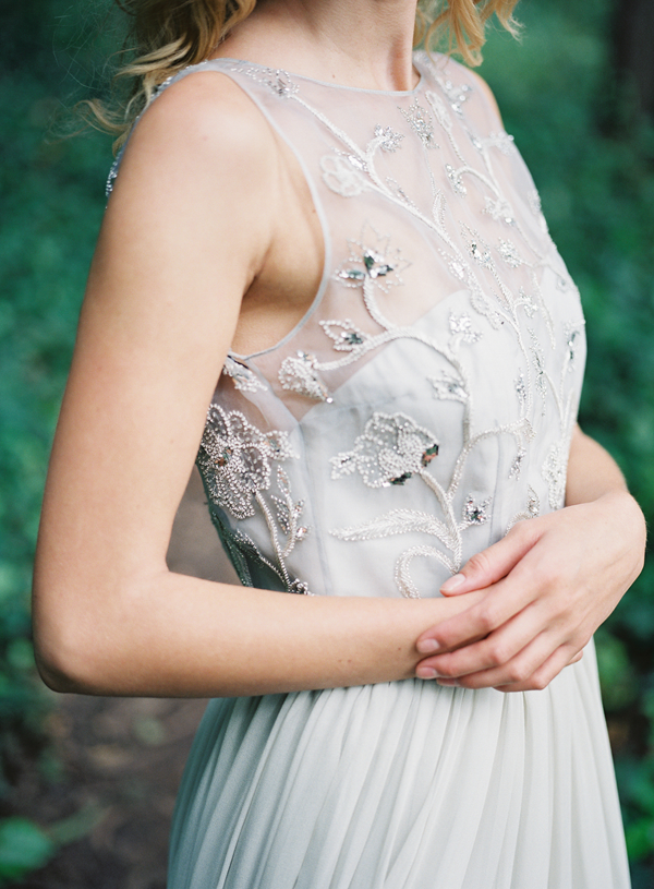 rwg-forest-wedding-inspiration7
