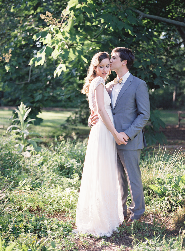 rwg-heather-payne-elopement4