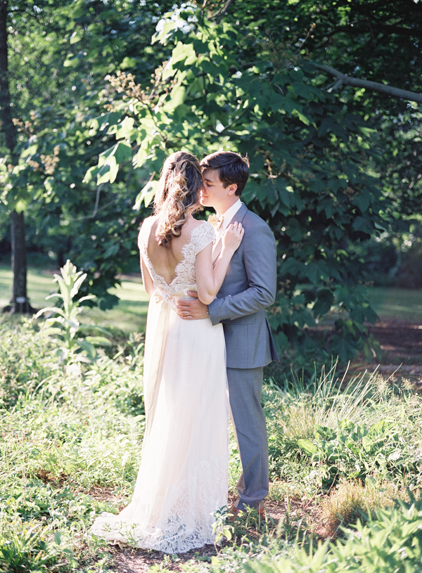 rwg-heather-payne-elopement5