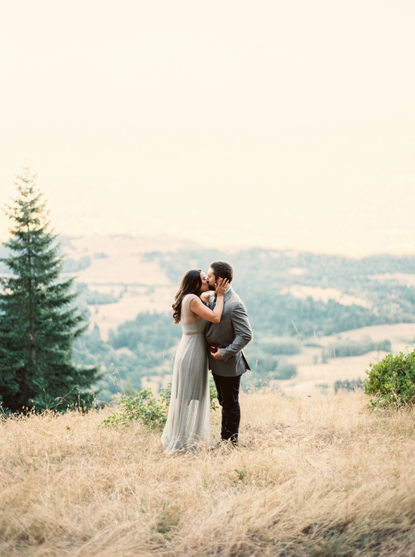 rwg-organic-outdoor-mountain-proposal2