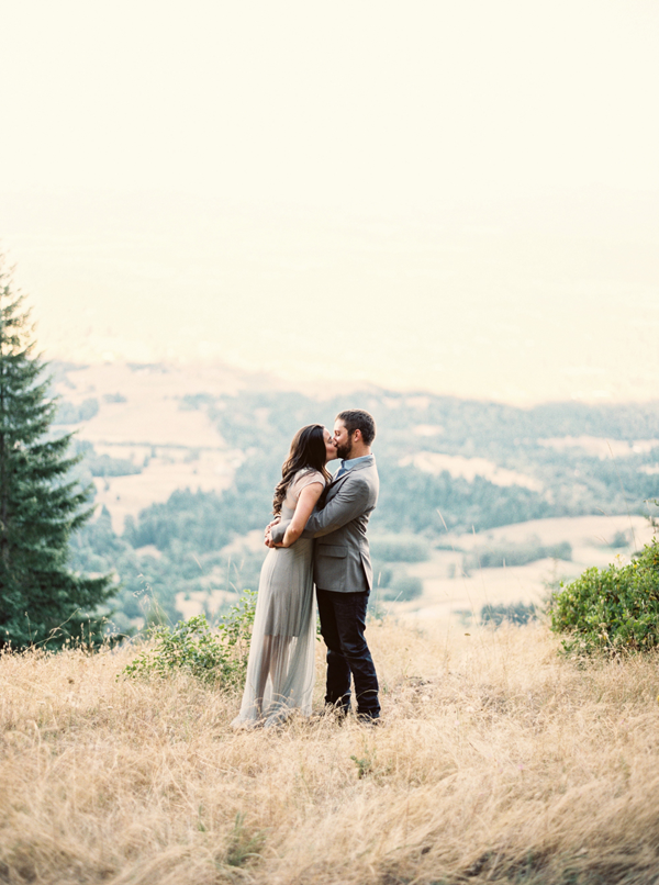 rwg-organic-outdoor-mountain-proposal3