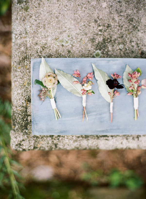 simple-bout-wedding-ideas