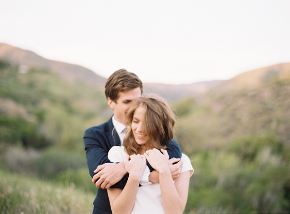 sweet-beautiful-engagement-photography-ideas
