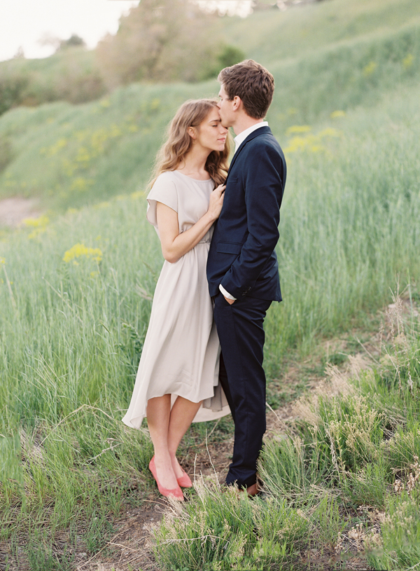sweet-engagement-photography-session-photography