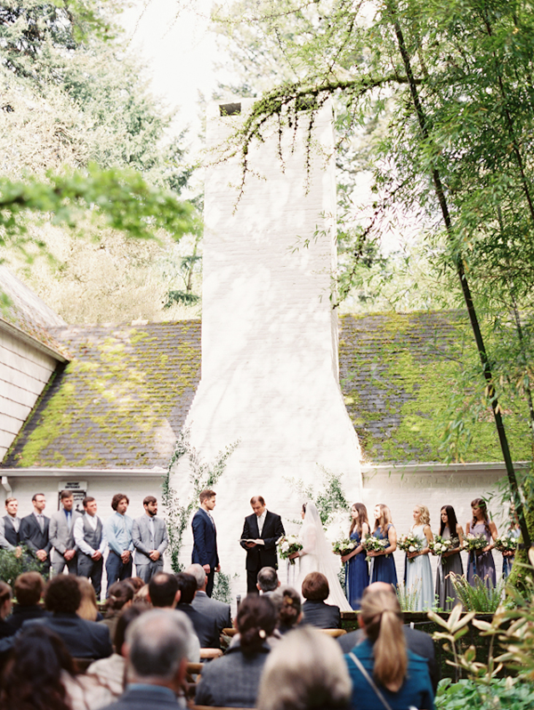 wedding-at-old-cottage