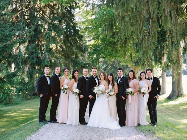 wedding-party-photo-ideas