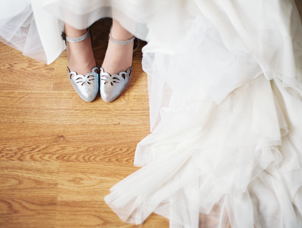 wedding-shoe-shot