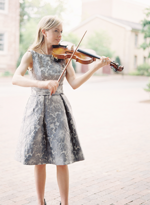 wedding-violin