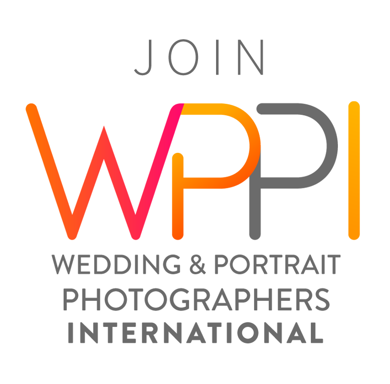 Join Wedding & Portrait Photographers International