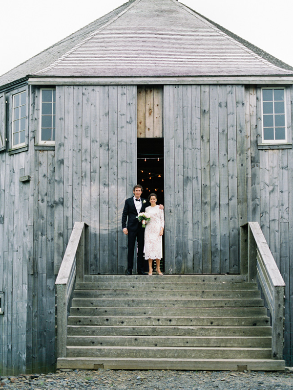 6-nova-scotia-wedding