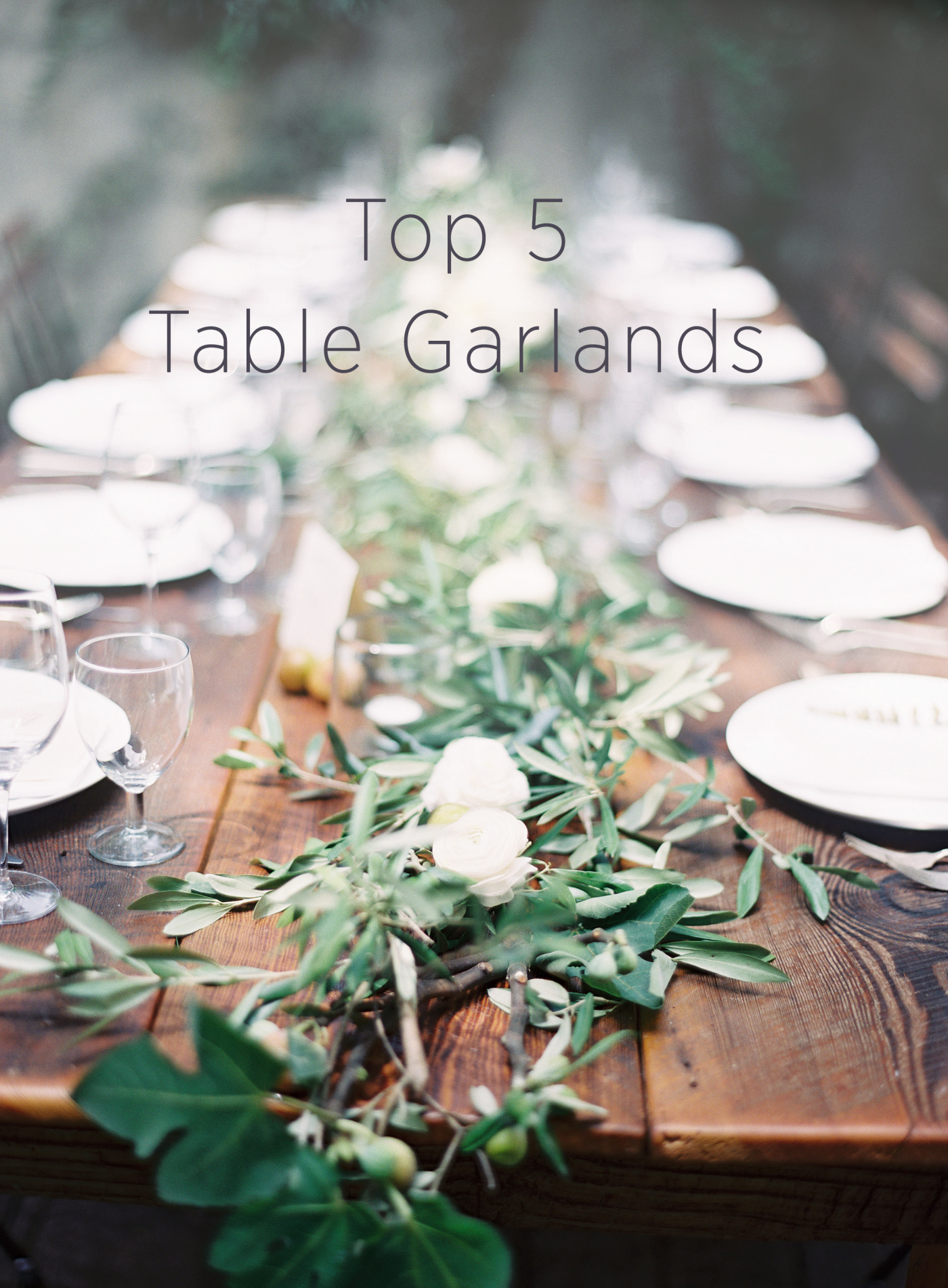 Top-5-Table-Garlands