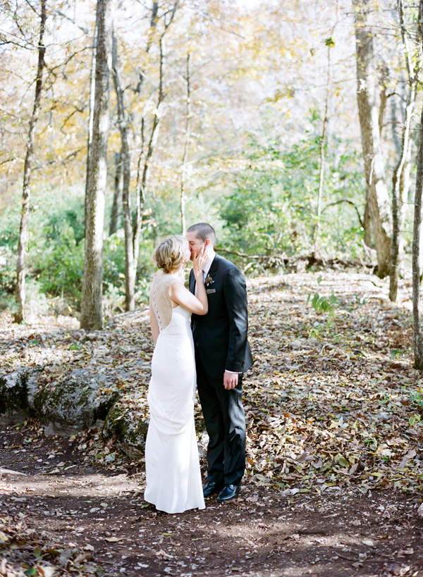 austin-gros-fall-wedding-ideas