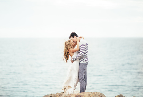 beach-engagement-photography-ideas