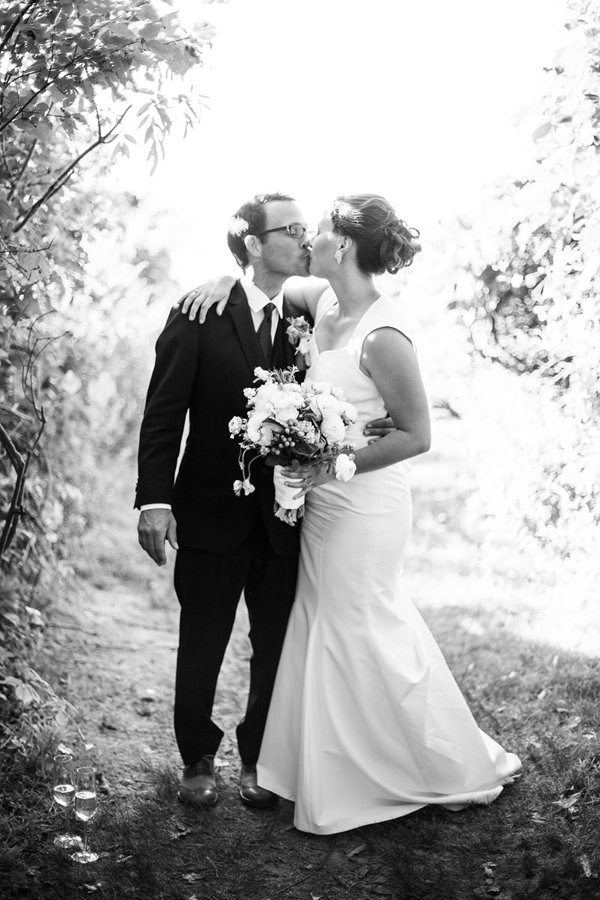 carey-macarthur-wedding-photography1