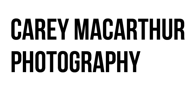 Capture Your Wedding Memories with Carey Macarthur