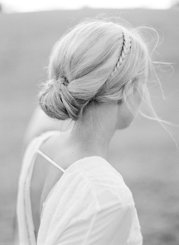 diy-low-twisted-bun2