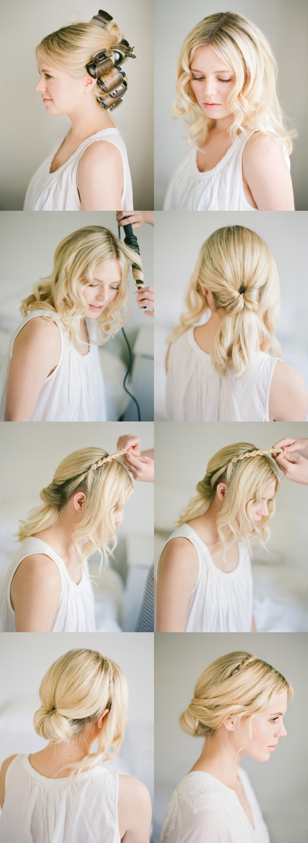 diy-low-twisted-bun3