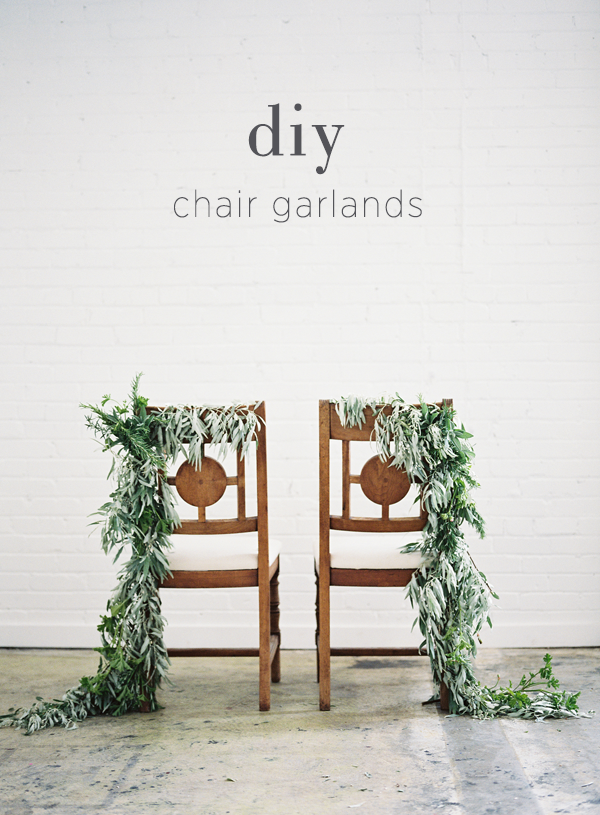 diy-olive-branch-garland1