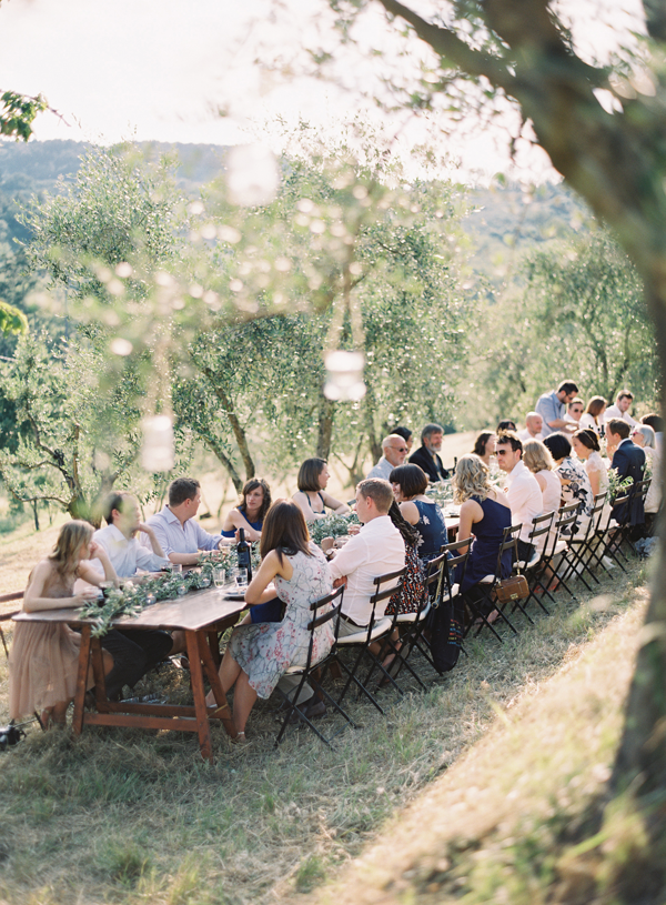 elegant-italy-outdoor-wedding-reception