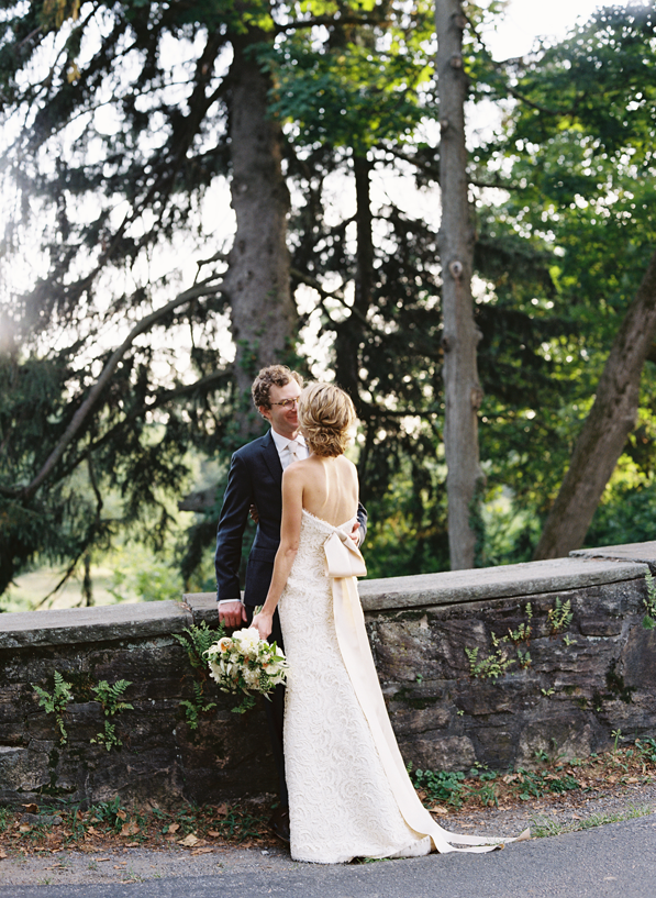 eric-kelley-white-wedding-ideas