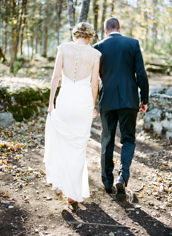 lace-wedding-gown-ideas