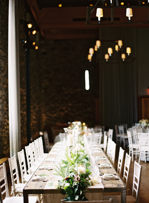 organic-indoor-wedding-ideas