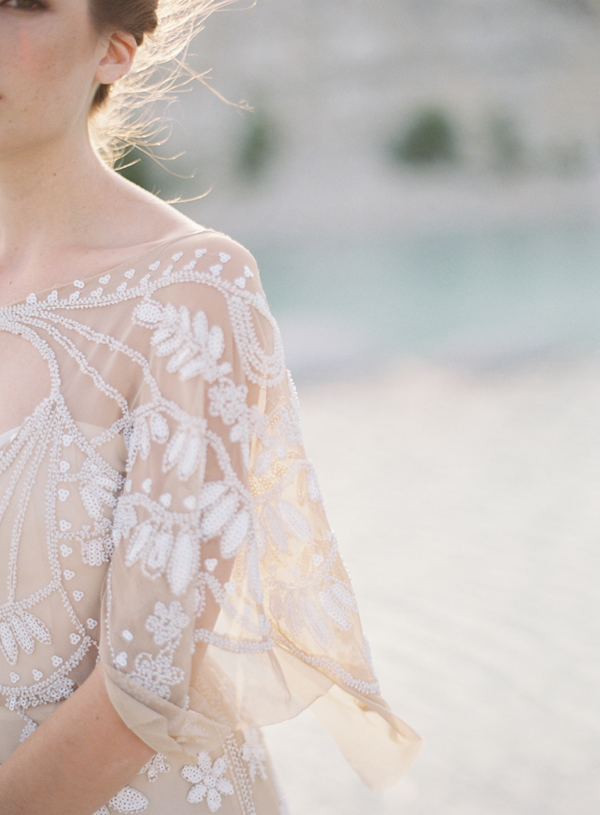 rue-de-seine-wedding-dress-details