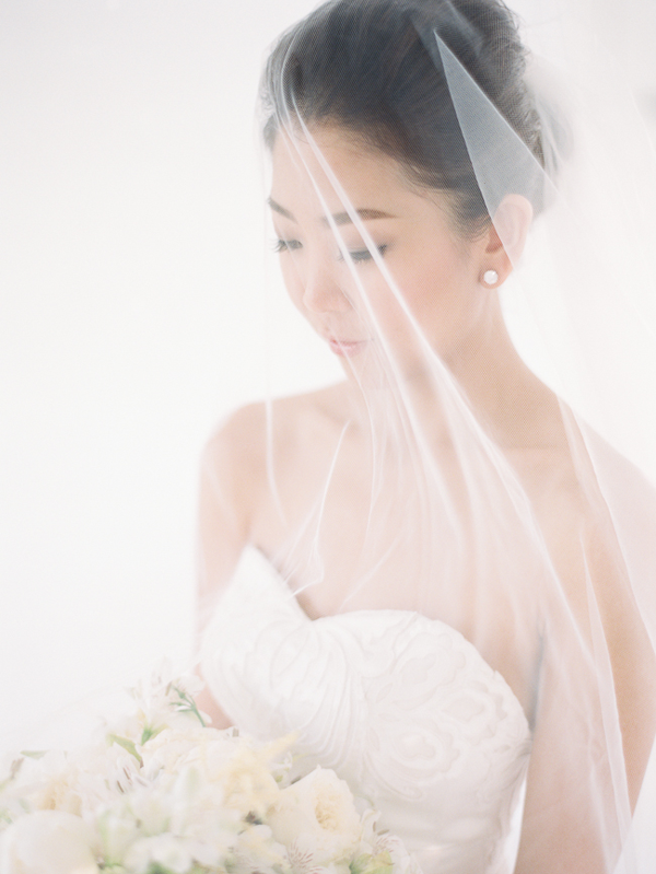 rwg-traditional-white-bali-wedding2