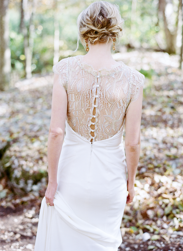 sheer-back-wedding-dress