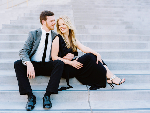 1jessica-burke-engagement-photography