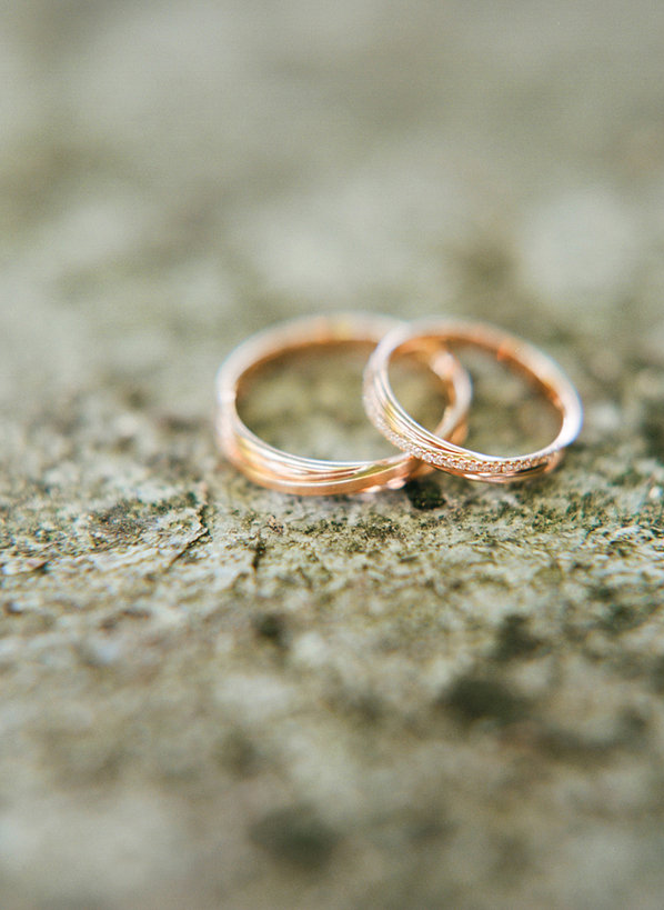 L-wedding-ring-shot-up-close-rosegold-rings