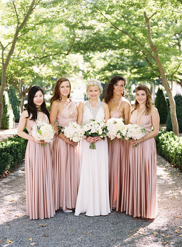 R-blush-wedding-bridesmaid-dresses