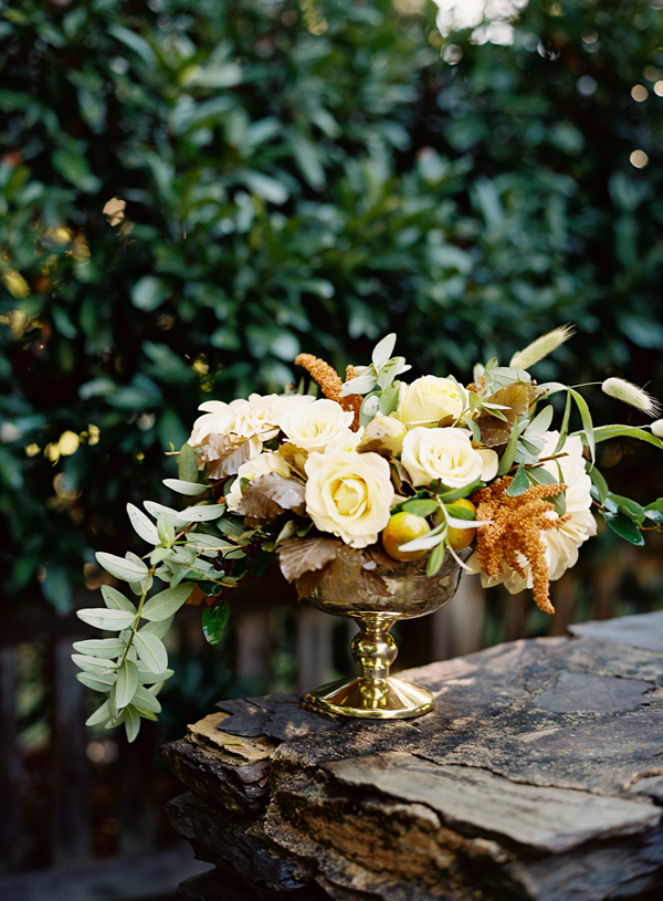atutumn-wedding-florals