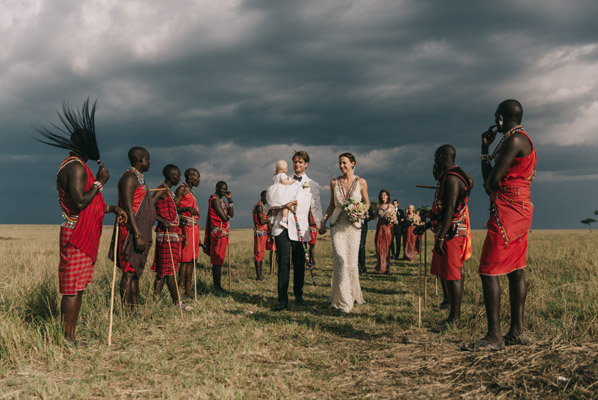 destination-weddings-in-africa