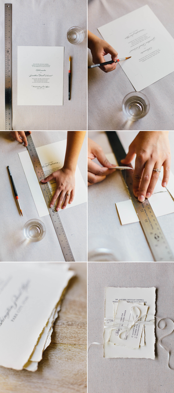 diy-faux-deckled-edge-paper-diy
