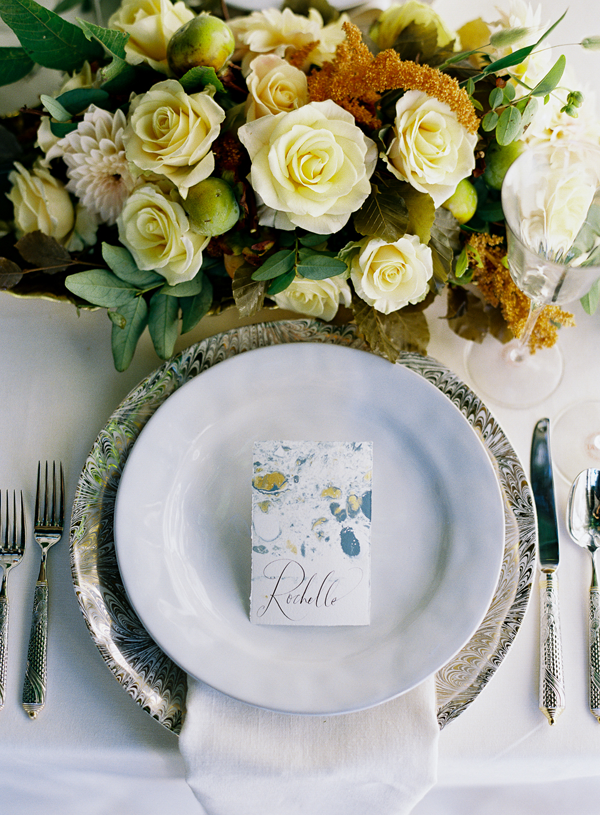 elegant-autumn-wedding-ideas
