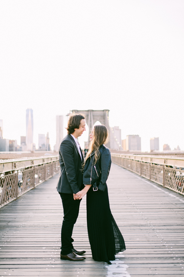 elegant-nyc-engagement-ideas