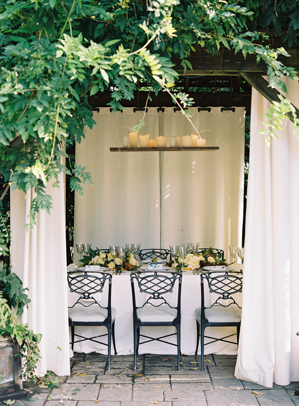 elegant-outdoor-wedding-ideas