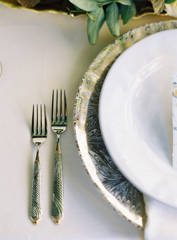 elegant-tablescape-ideas
