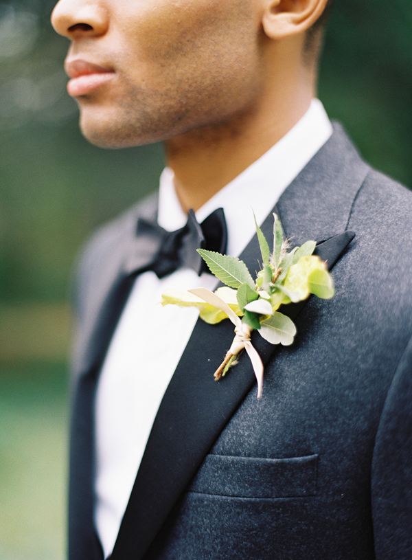 elegant-wedding-bout-joey-kennedy