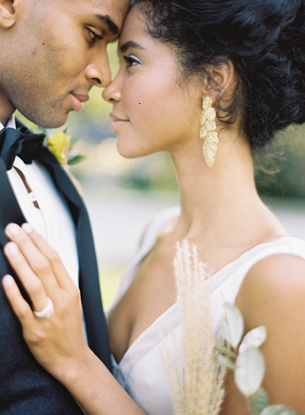 elegant-wedding-makeup-ideas