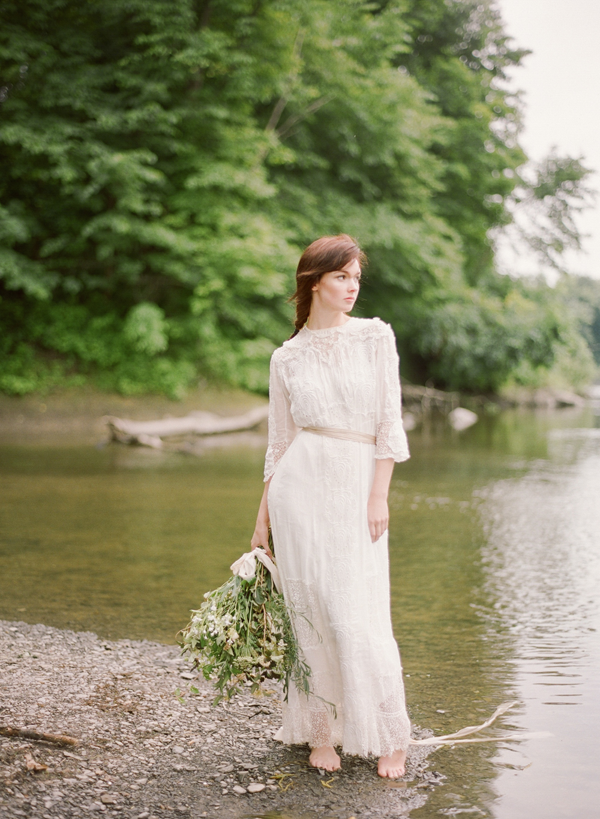 gossamer-vintage-wedding-dress