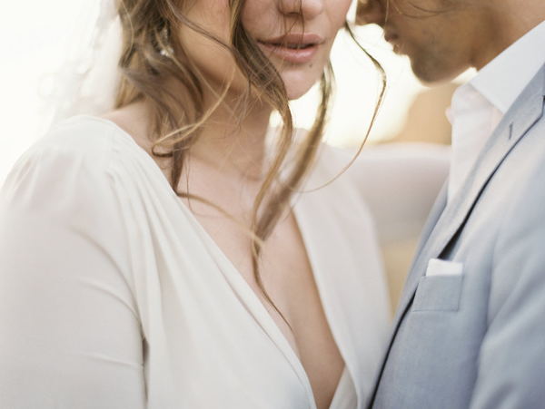 intimate-wedding-photos