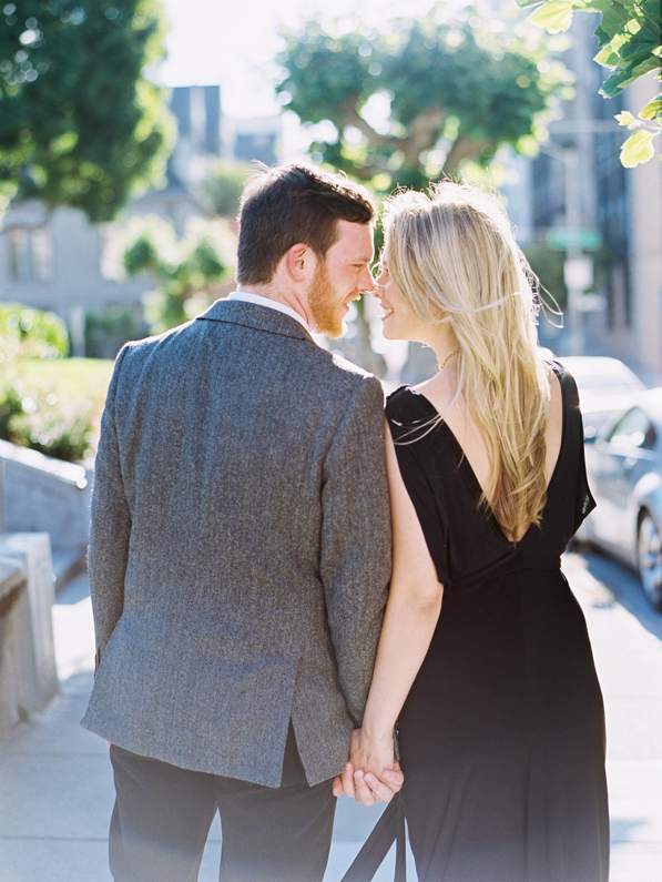 jessica-burke-engagement-photography-california